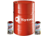 TOTAL Multagri Super 10W-30 (STOU)